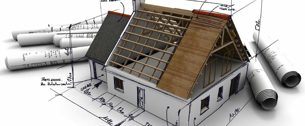 Brug for hjælp til dit næste byggeprojekt?